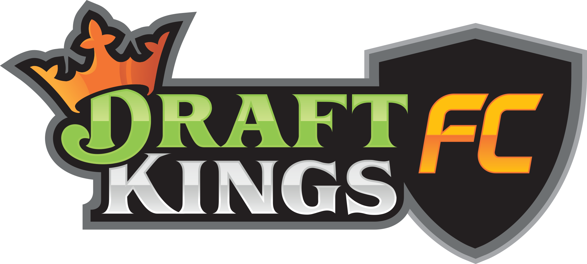 DraftKings Playbook logo